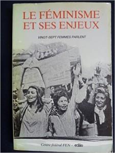 couv-le-feminisme-et-ses-enjeux-2