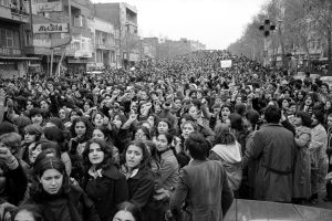téhéran1979