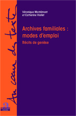 archivesFamiliales