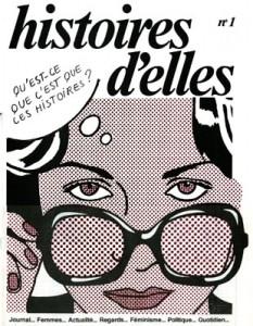 Histoire delle