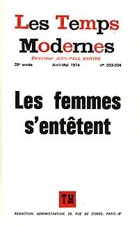 TM-Femmes