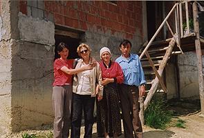 Kosovo, Vidishiq