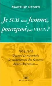 mlf_liberation